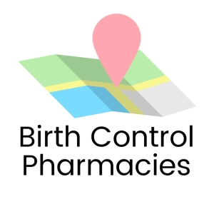 Birth Control Pharmacies Logo (2)