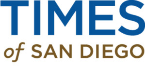 Times_of_San_Diego_logo