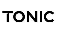 tonic-vice.jpg