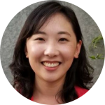 Birth Control Pharmacist Agnes Suh