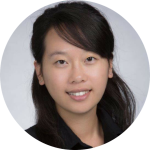Birth Control Pharmacist Annie Chang