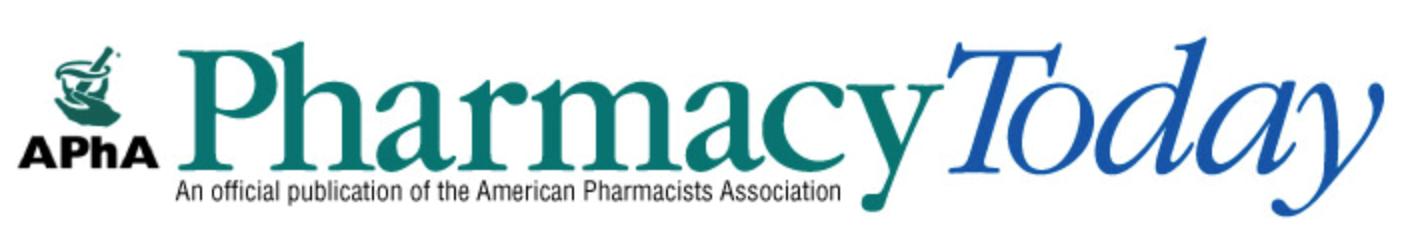 APhA Pharmacy Today Birth Control Pharmacist