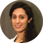Birth Control Pharmacist Headshot - Sara Shaikh