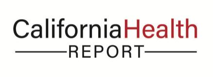 California Health Report Birth Control Pharmacist