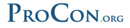 ProCon Over the Counter Birth Control