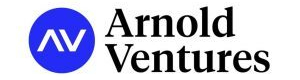 Arnold-Ventures-Logo