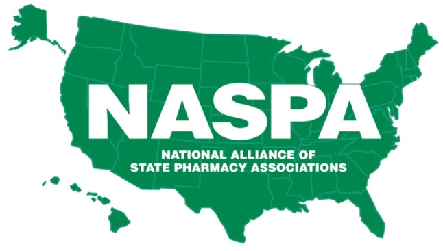 NASPA Logo No background - Copy