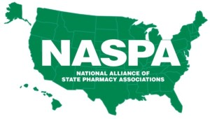NASPA Logo No background - Copy