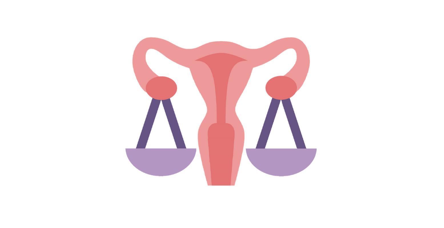 Reprodutive Justice Pharmacy
